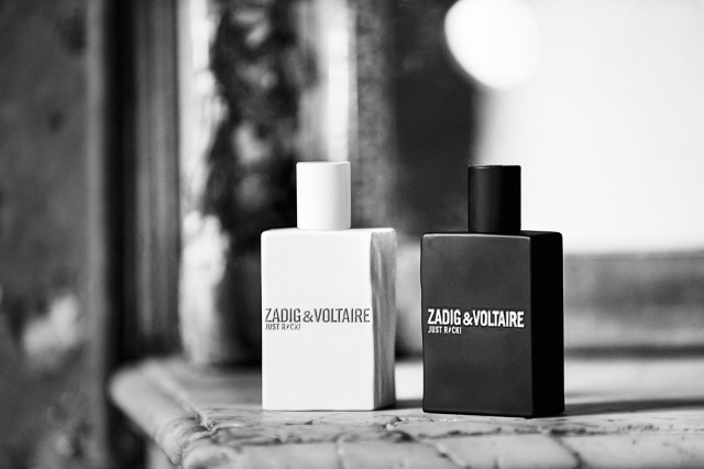 Zadig & Voltaire Just Rock! bottles2