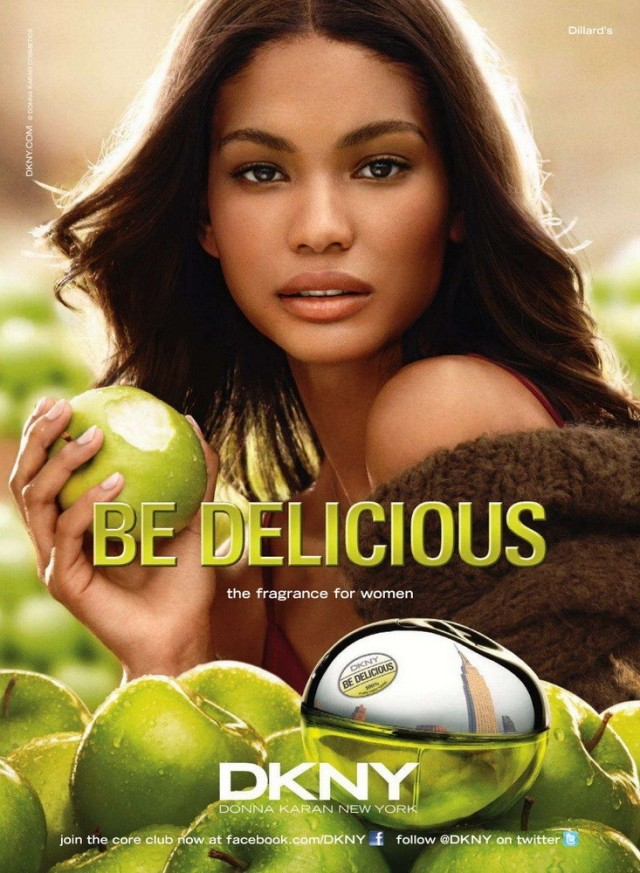 be_delicious_advert1