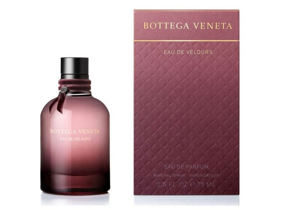 Bottega-Veneta-Eau-de-Velours