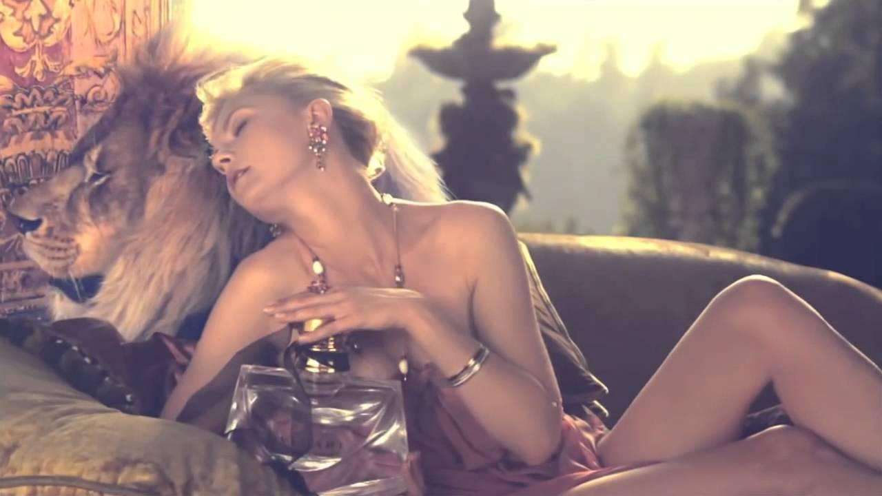 Bvlgari Mon Jasmin Noir L_Eau Exquise video5