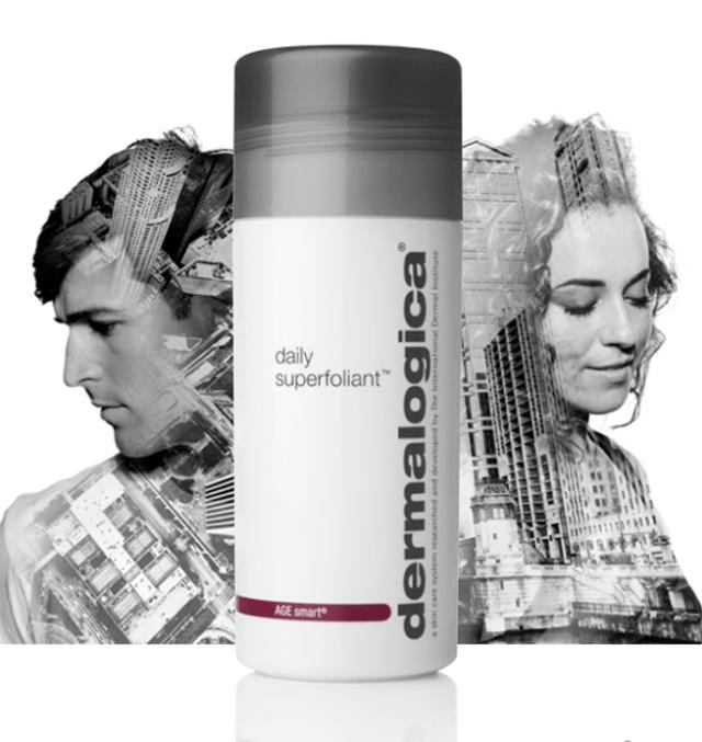 Daily-Superfoliant-eBlast-Template-1-654x1024