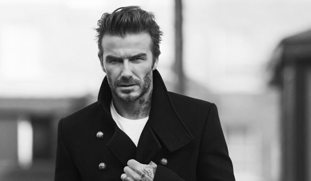 David Beckham Respect Eau De Toilette visual.jpg