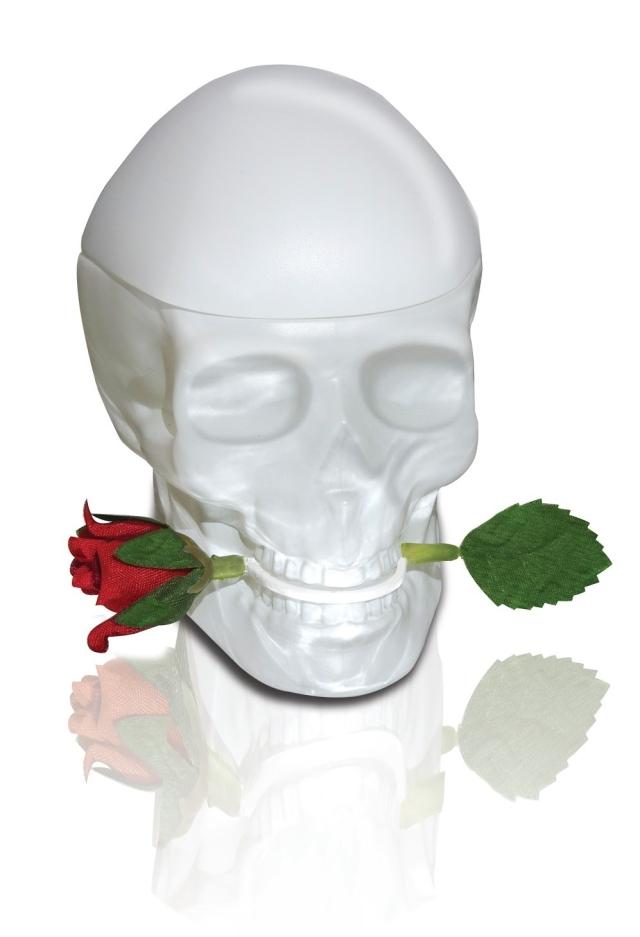 Ed Hardy Skulls Roses for Women
