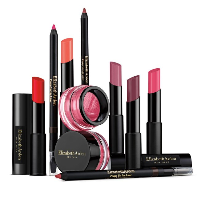 Elizabeth Arden Gelato Crush Colour Collection2.jpg