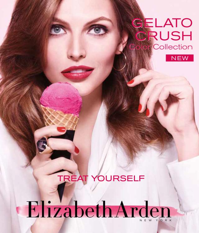 Elizabeth Arden Gelato Crush Colour CollectionPR-PDF.png