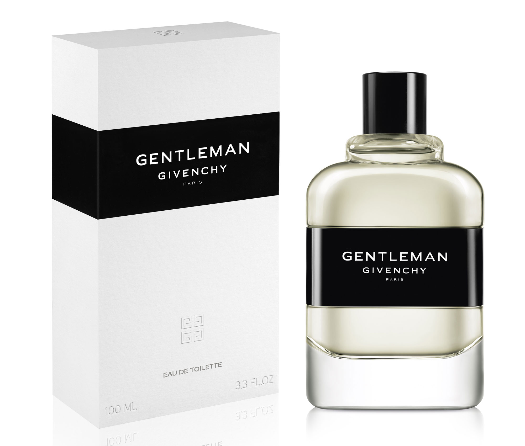 Givenchy Gentleman 2017 bottle box.jpg