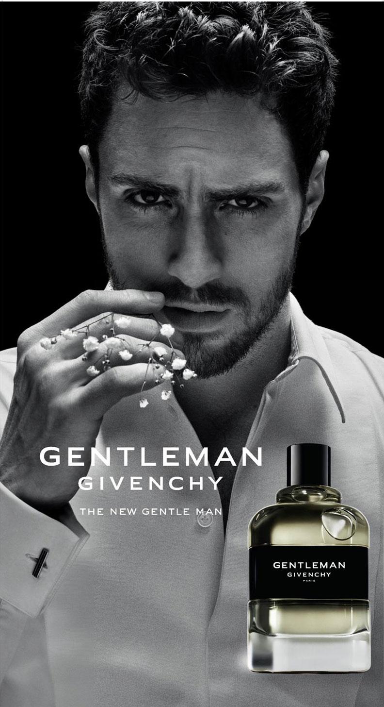 Givenchy Gentleman 2017 visual.jpg