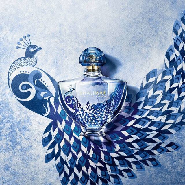 Guerlain Shalimar Souffle de Parfum Visual.jpg