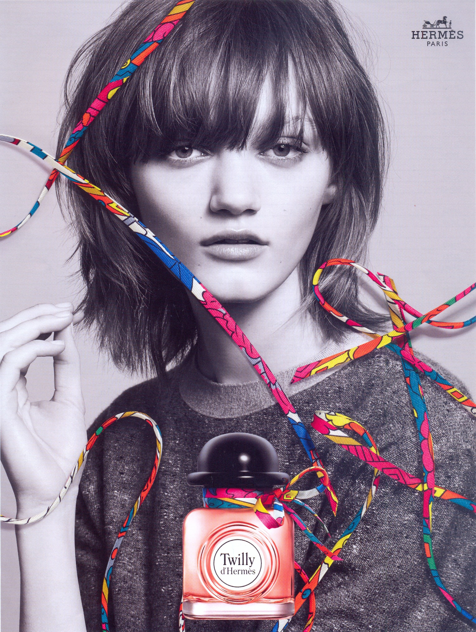 Hermès Twilly d'Hermès visual.jpg
