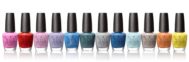 opi_s-new-fiji-collection-2.png