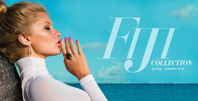 OPI's new Fiji Collection Visual 2.jpg