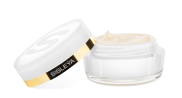 Sisley Sisleya L_Integral Eye and Lip Contour Cream