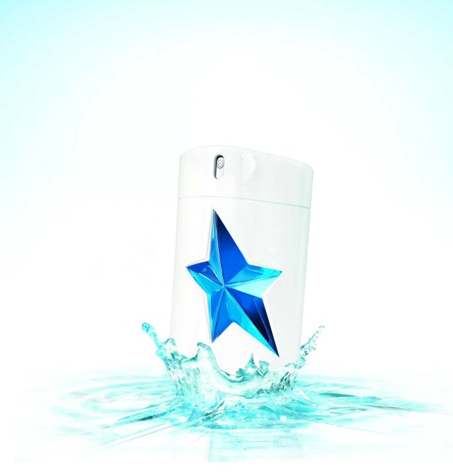 Thierry Mugler AMen Pure Shot Splash.jpg