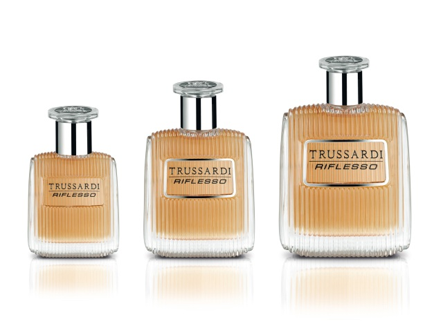 Trussardi Riflesso Sizes