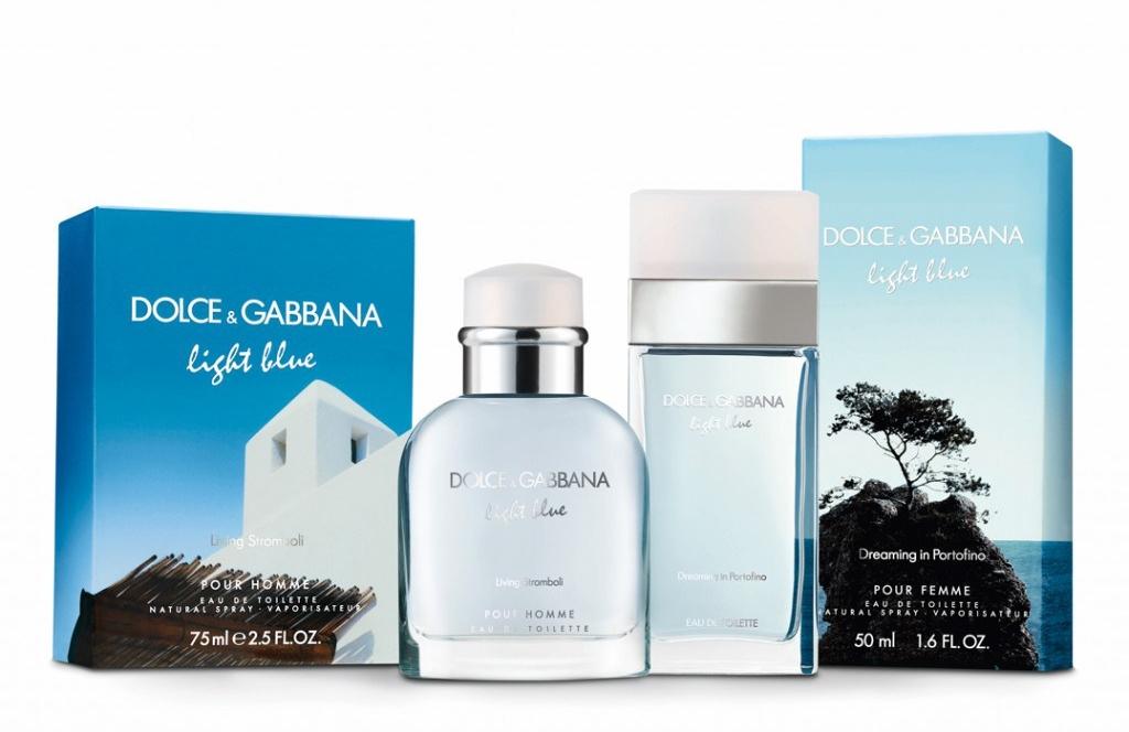 360-scents-dolcegabbana-light-blue-living-stromboli-1024x760.jpg