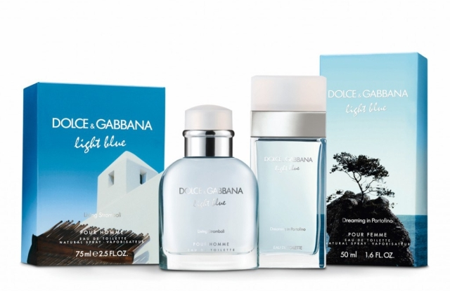 360-scents-dolcegabbana-light-blue-living-stromboli-1024x760.jpg