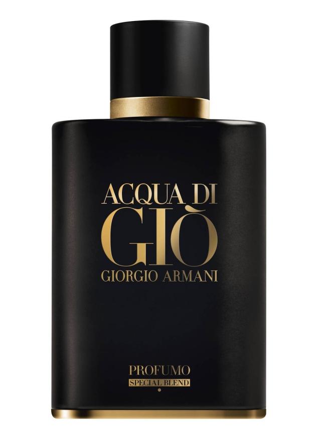 Acqua di Gio Profumo Special Blend Giorgio Armani for men.jpg