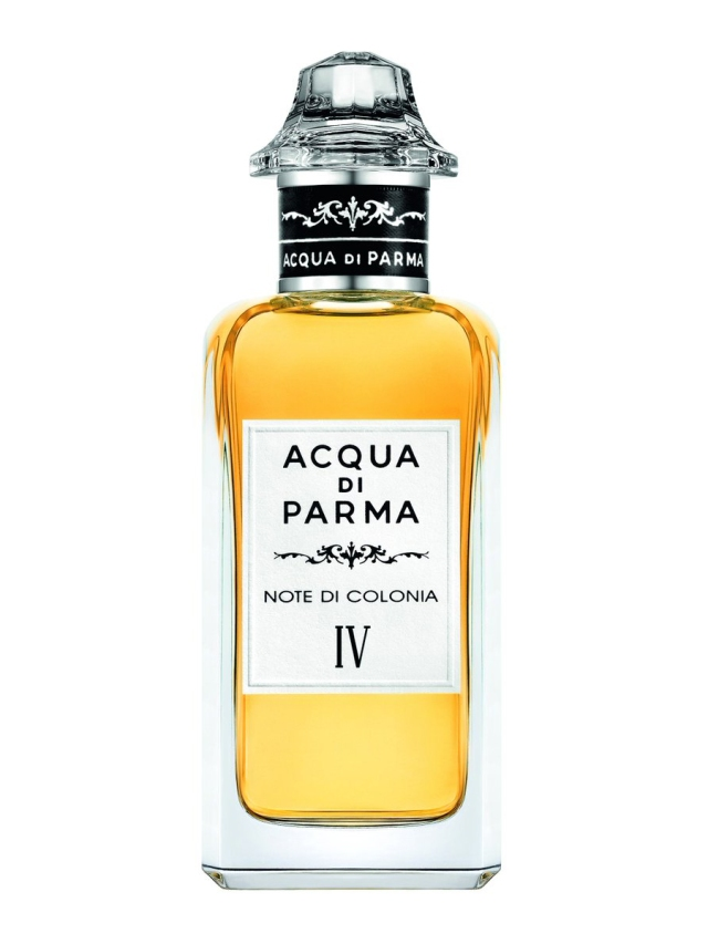 Acqua di Parma Note di Colonia IV Bottle