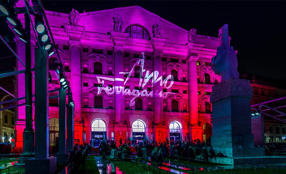 Amo Ferragamo Launch Fashion Week.jpg