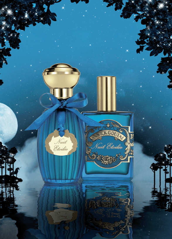 Annick-Goutal-Nuit-Etoilee-Fragrance