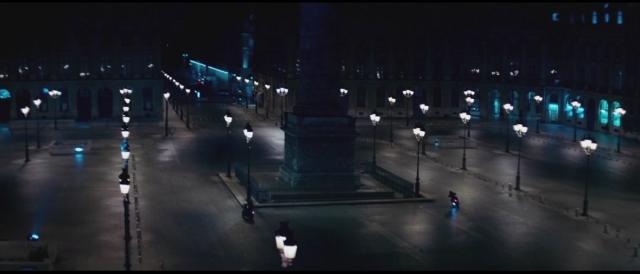 boucheron-quatre-absolu-nuit3