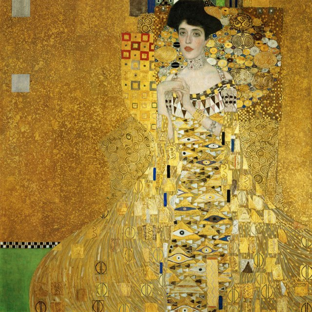 By Kilian Woman in Gold & By Kilian Dark Knight Klimt2.jpg