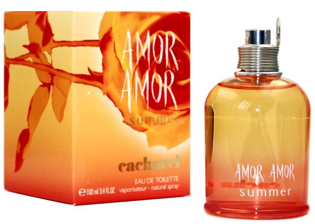 Cacharel Amor Amor Summer 2012.png