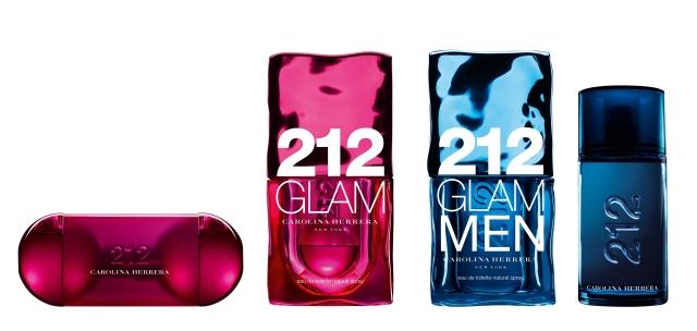 carolina-herrera-212-glam-bottles.jpg