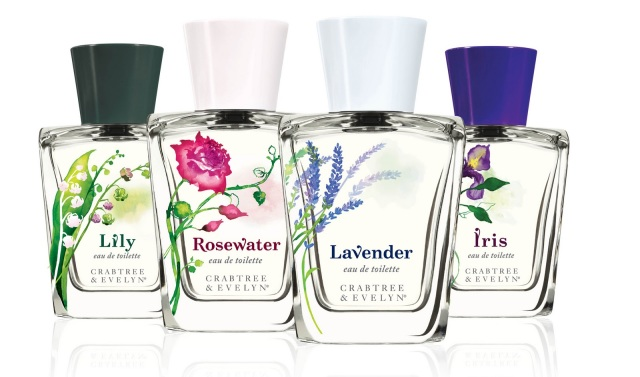 crabtree-floral-fragrances-collection