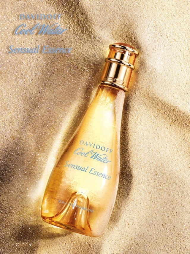 davidoff-cool-water-sensual-essence-bottle2.jpg