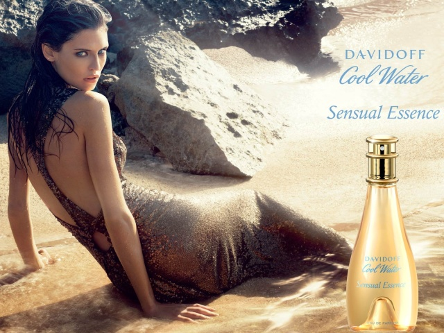 Davidoff Cool Water Sensual Essence Visual.jpg