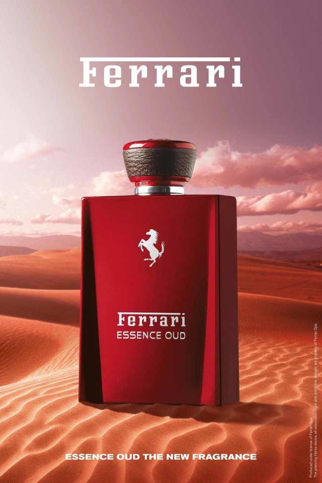 Ferrari Essence Oud.jpg