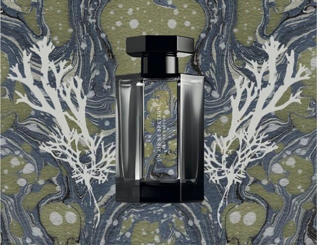 L'Artisan Parfumeur Un Air de Bretagne Visual.jpg