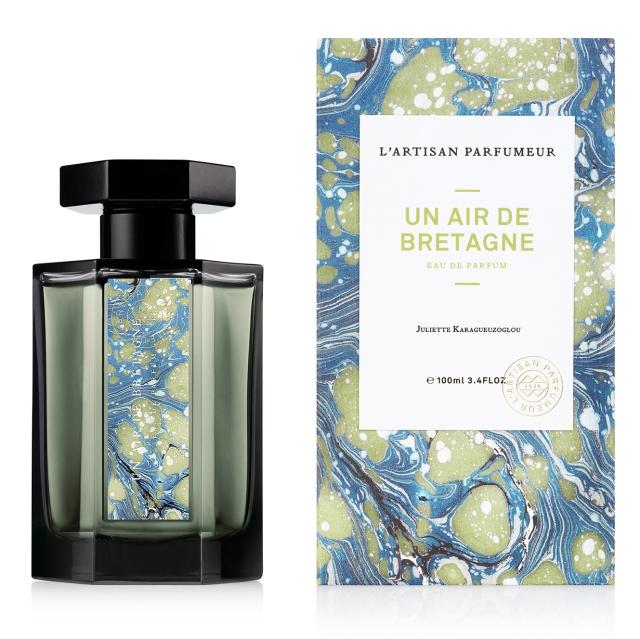 L'Artisan Parfumeur Un Air de Bretagne.jpg