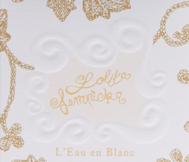 lolita-lempicka-l_eau-en-blanc-box.jpg