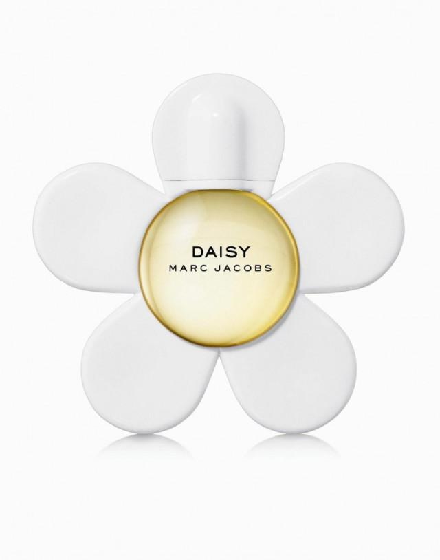 Marc Jacobs Daisy Petite Flowers On The Go!1