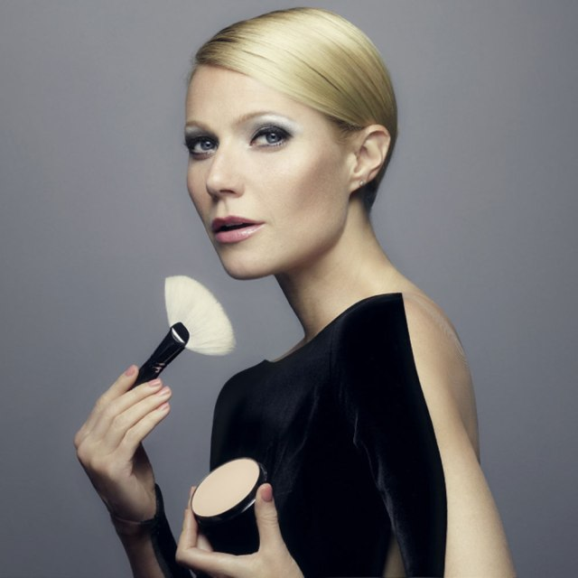 Max-Factor-Gywneth-Paltrow.jpg