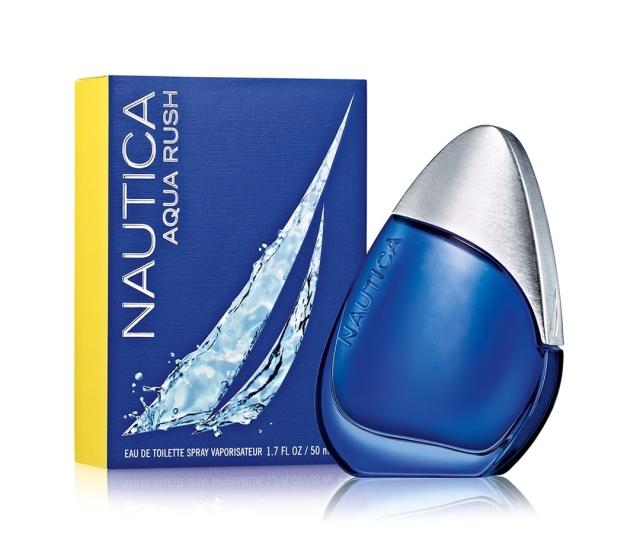 Nautica-Men-Aqua-Rush-Eau-De-Toilette-Perfume-8971490789696823-1