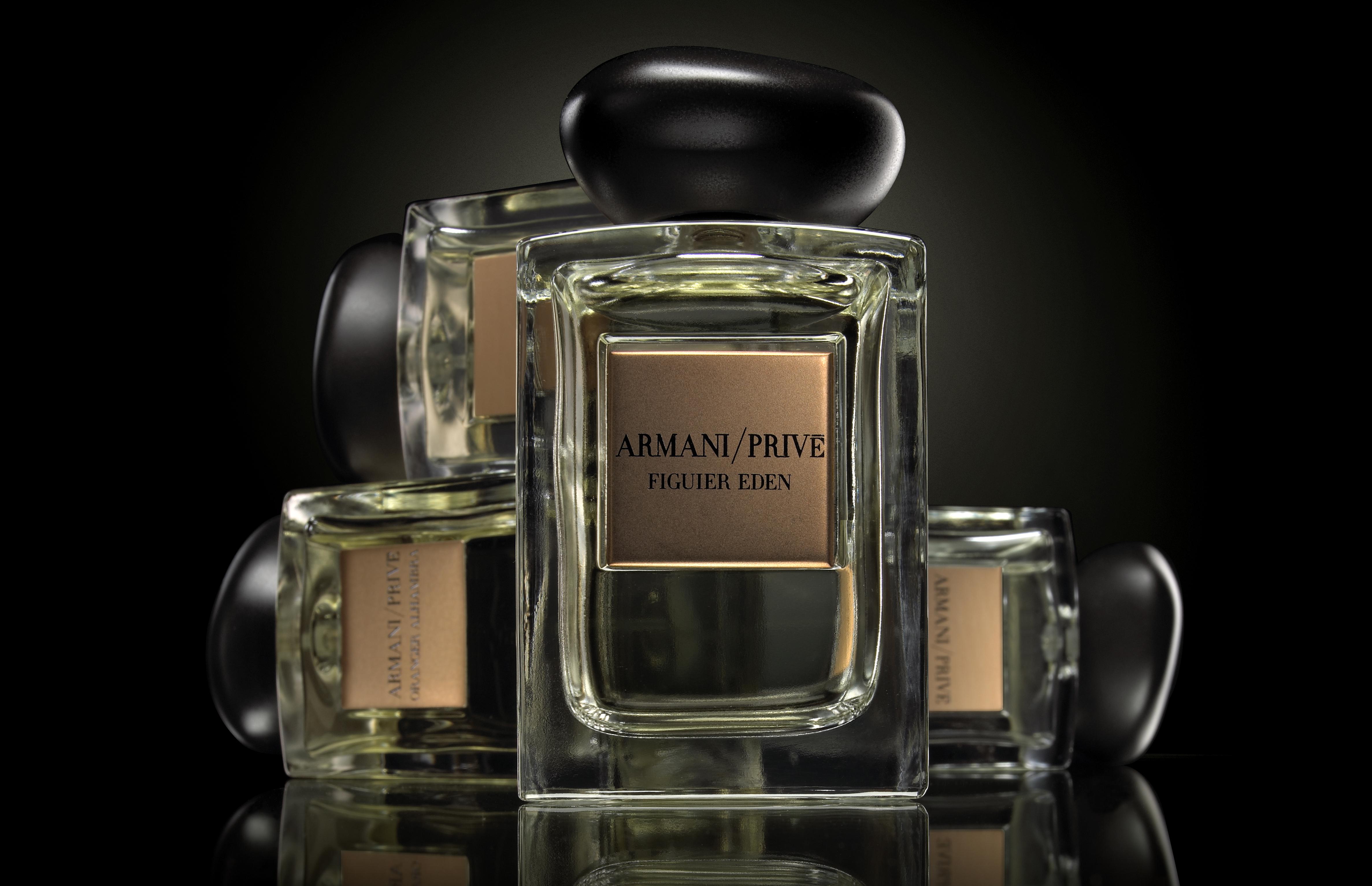 parfum-figuier-eden-armani.jpg