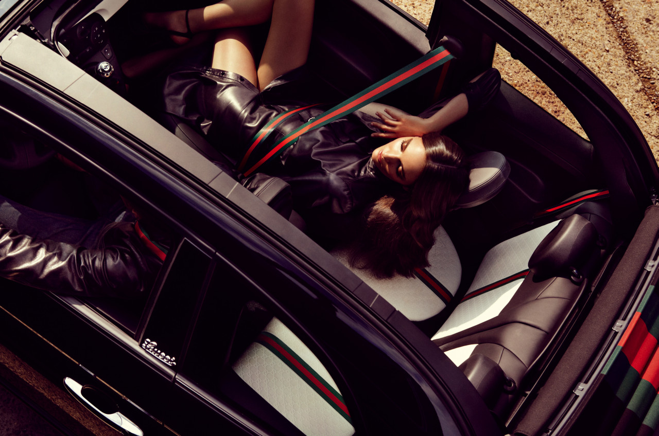 the-convertible-that-matches-your-bag-fiat-launches-500c-by-gucci_11