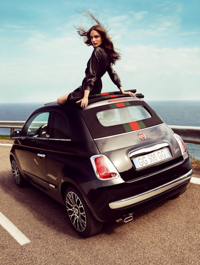 the-convertible-that-matches-your-bag-fiat-launches-500c-by-gucci_12