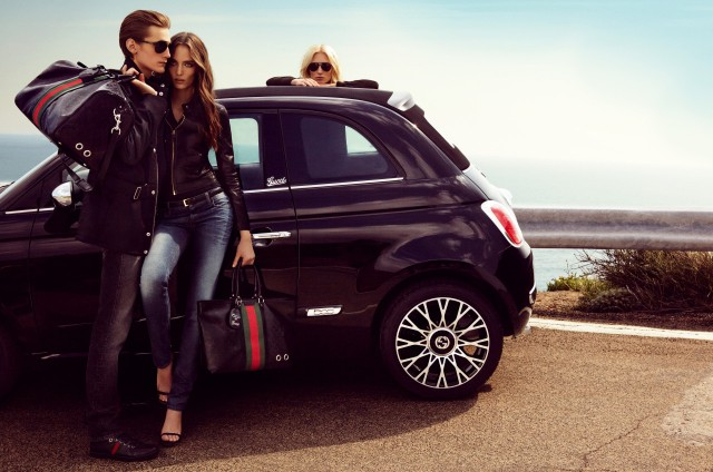 the-convertible-that-matches-your-bag-fiat-launches-500c-by-gucci_13