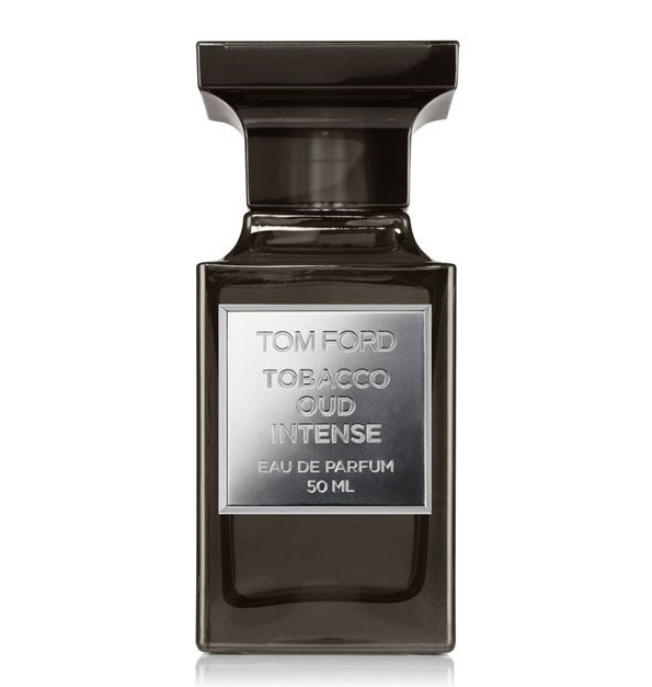 tom ford tobacco-oud-intense