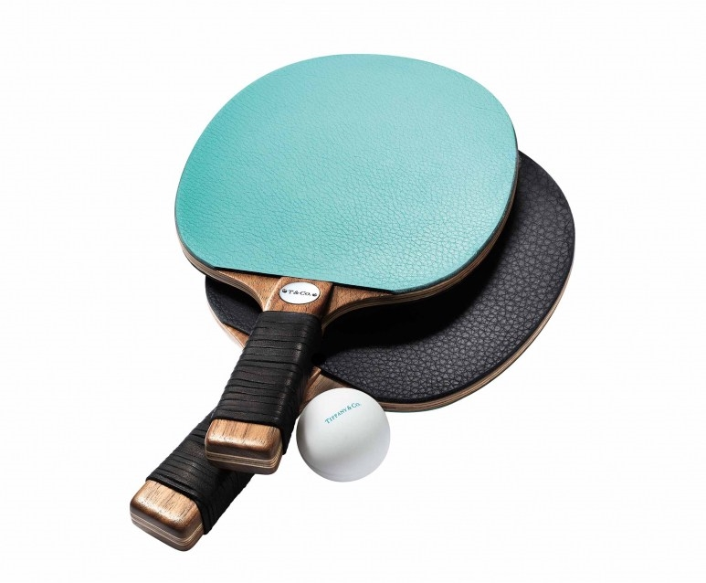 20170913093308-Table-tennis-paddles_4594_resized_773x966
