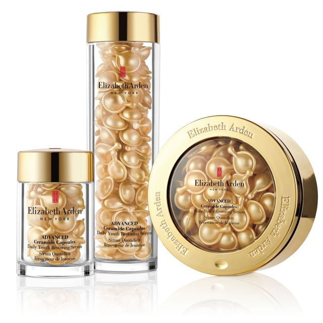 Advanced-Ceramide-Capsules-Family