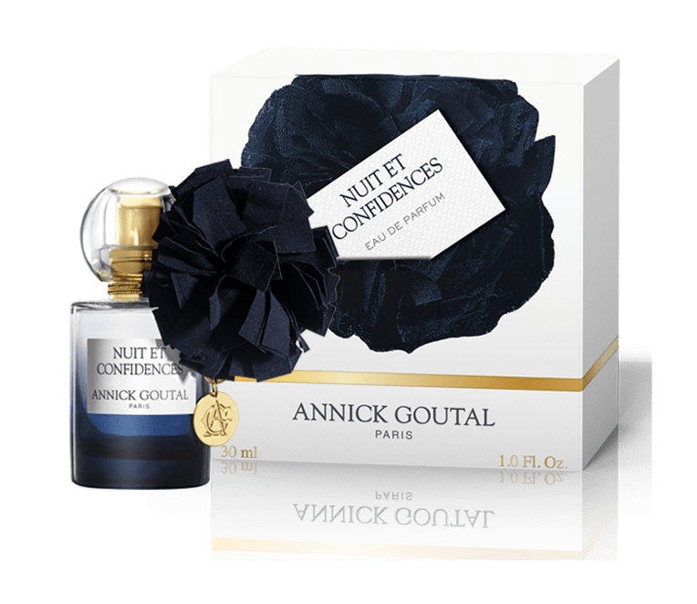 Annick Goutal Nuit et Confidences-with-pack-30ml-updated