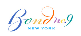 Bond No.9 I Love New York for Marriage Equality logo.jpg