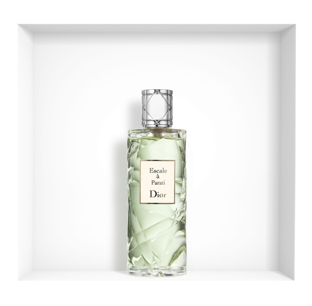Christian Dior Escale a Parati covers_Y0654250_F065425009