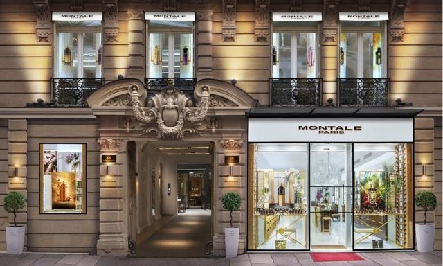 Montale Paris Shop_header