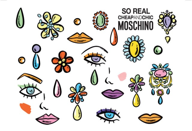 Moschino So Real Cheap & Chic  Visual.jpg